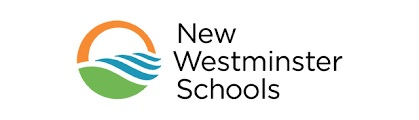 School District #40 (New Westminster)
